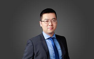 药研社联合创始人谢洋确认出席NFS2020年度CEO峰会暨猎云网创投颁奖盛典!