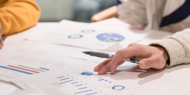 [创头条政策月报]坚持创新核心地位,多层次金融服务支撑中小企业发展