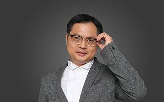 不惑创投创始合伙人李祝捷确认出席NFS2020年度CEO峰会暨猎云网创投颁奖盛典!