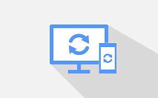 广州Web前端培训:零基础如何了解前端开发?