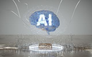 AI 已经能自主发现高性能材料了