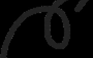 """【团建活动】天府新区精神卫生中心&三星卫生院""""不忘初心 砥砺前行""""主题团建活动"""