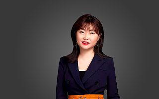 成都生产力促进中心主任曾蓉确认出席NFS2020年度CEO峰会暨猎云网创投颁奖盛典!