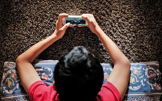学习工作即游戏:游戏化生存的现实物语