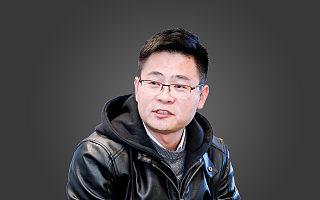 清微智能联合创始人&产品工程VP李秀东确认出席NFS2020年度CEO峰会暨猎云网创投颁奖盛典!