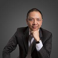 元禾厚望高级合伙人孙文海确认出席NFS2020年度CEO峰会暨猎云网创投颁奖盛典!