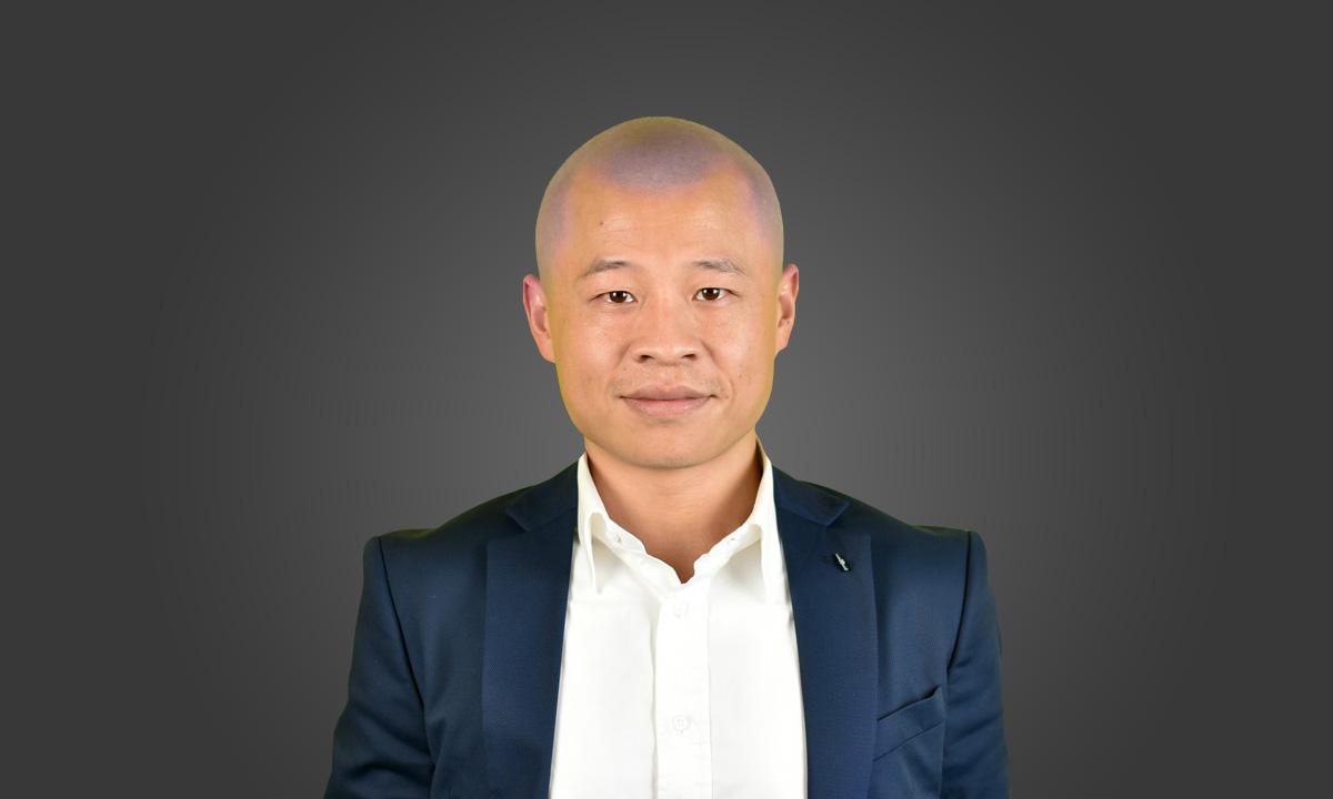 吉之云创始人兼董事长黄卓确认出席NFS2020 CEO峰会暨猎云风险投资颁奖典礼!