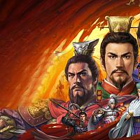 抖音游戏视频遭鹅厂起诉;阿里发行三国手游居香港畅销榜TOP3 | 产业周报