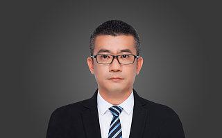 高德地图未来交通研究中心主任苏岳龙确认出席NFS2020年度CEO峰会暨猎云网创投颁奖盛典!