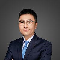 竞天公诚律师事务所资深合伙人高翔确认出席NFS2020年度CEO峰会暨猎云网创投颁奖盛典!