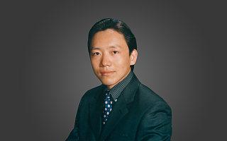 竞天公诚律所合伙人、资深投资基金专家王勇确认出席NFS2020年度CEO峰会暨猎云网创投颁奖盛典!