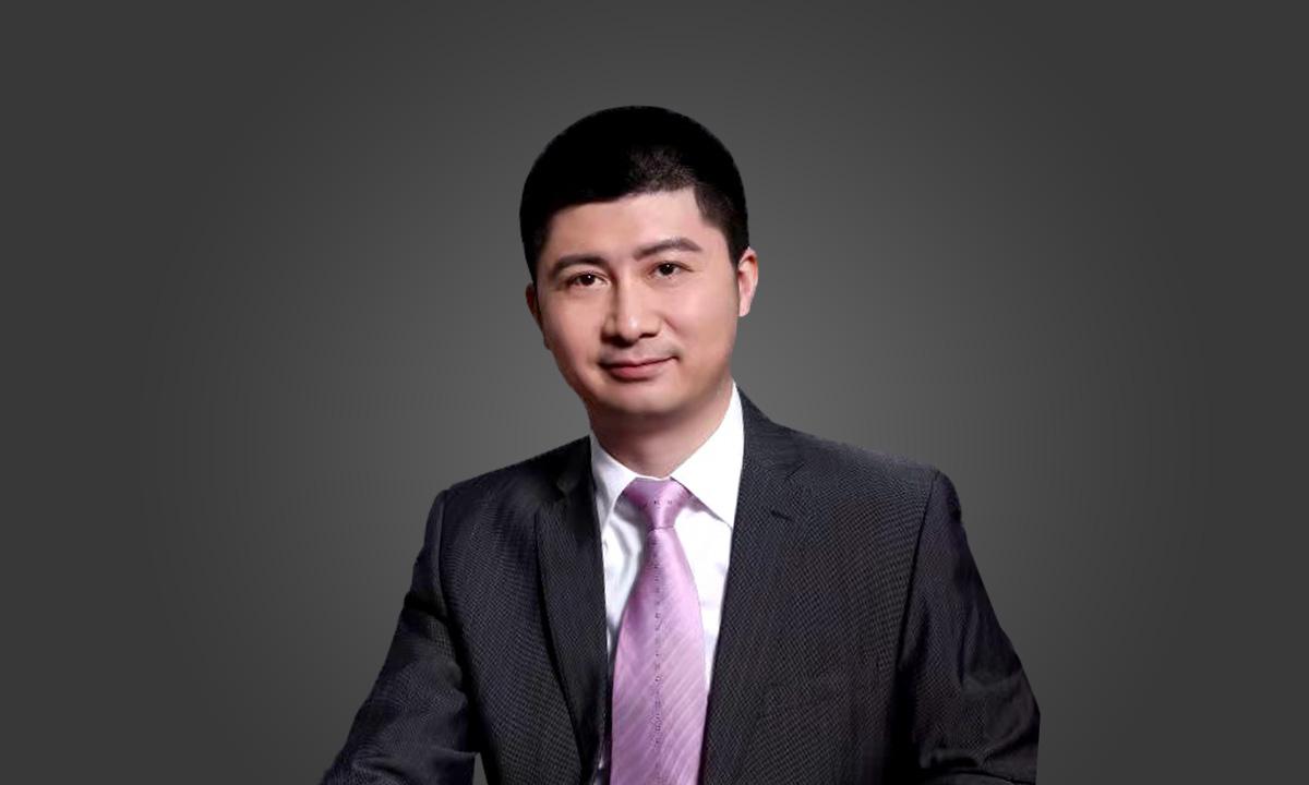 复星瑞正投资执行总经理康丁确认出席NFS2020 CEO峰会暨猎云风险投资颁奖典礼!