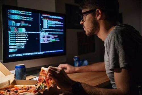 Java程序员能看懂代码 却不会写?真正的原因是什么?