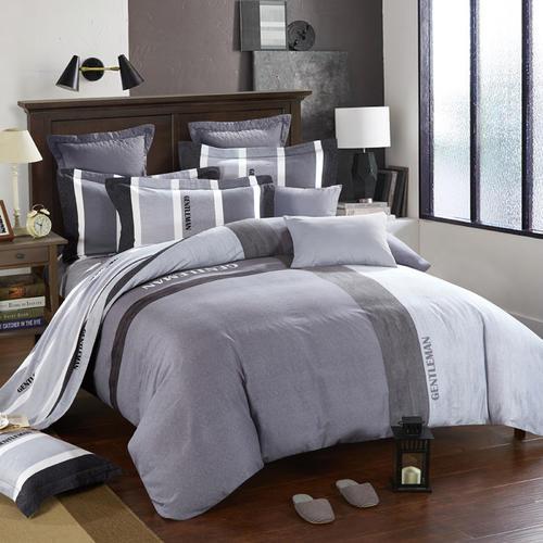 浙江心梦享家居有限公司教你区分弹簧床垫和记忆棉床垫