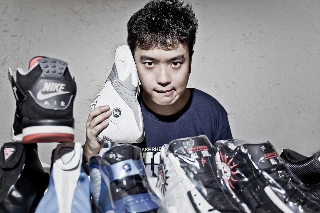网上卖鞋20年:为什么Zappos在中国不存在?