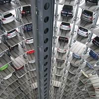 德勤报告揭示真实汽车后市场