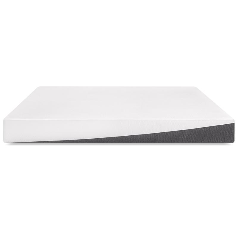心梦享家居教你辨别真的乳胶床垫