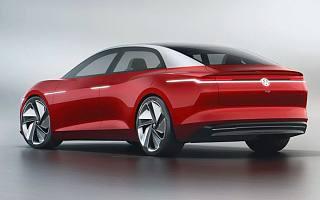 【动点汽车】恒大恒驰新车、法拉第未来新动态、小鹏 P7 鹏翼版