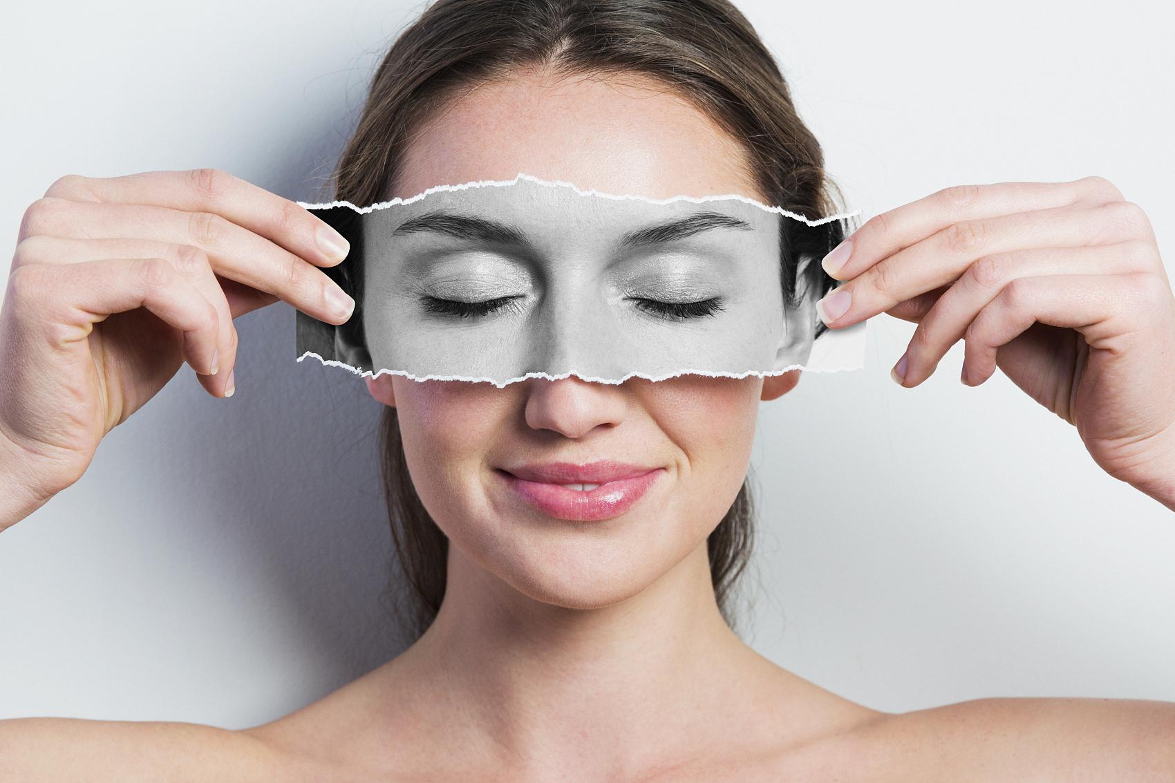 自然封面:逆转视神经老化 恢复视力 医疗领域将有重大改变