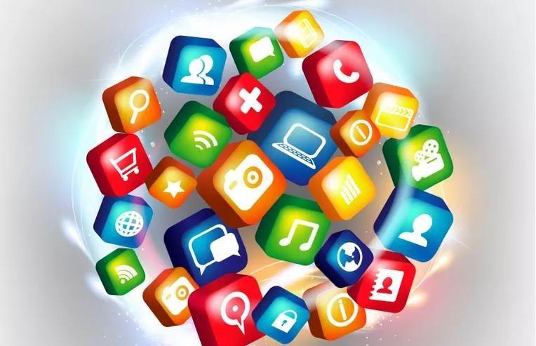 武汉Web前端学习共享移动网站布局开发教程!