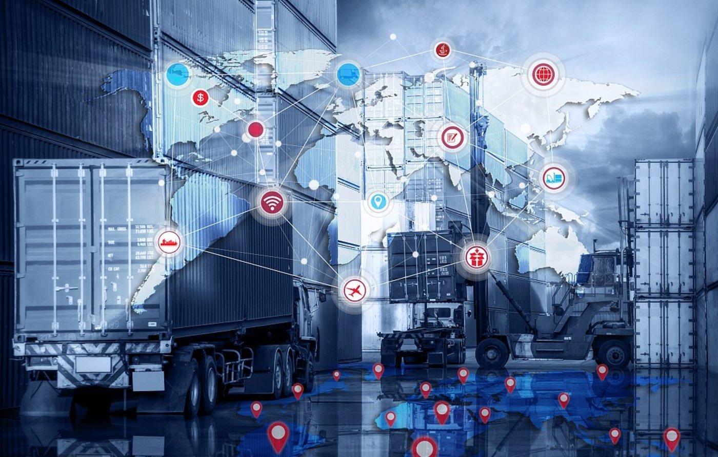 数字结对:如何支持万亿市场的产业转型?