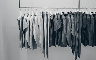 一个服饰品牌蛮荒时代的落幕