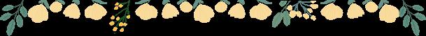 """【天府新区洪都幼儿园】——""""备战寒冬 防疫不松""""——冬季疫情防控演习"""