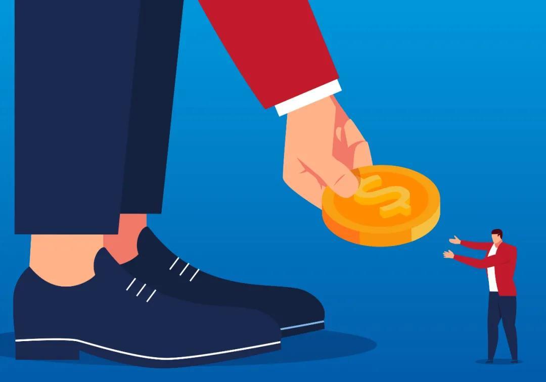 又一个巨无霸来了!三峡新能计划筹资250亿 但这个问题不是一个小挑战.