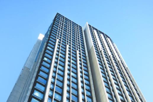红塔银行被责令纠正基金销售业务中的11项违规行为