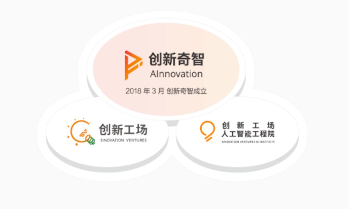 创新奇智完成C轮融资 跻身人工智能独角兽企业阵营