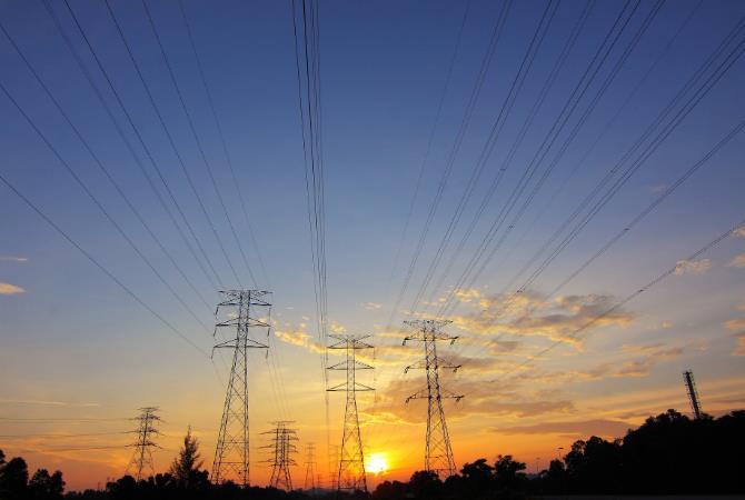 南网能源首次上线后ROE将降至3% R&D人员因债务偿还压力大将减半