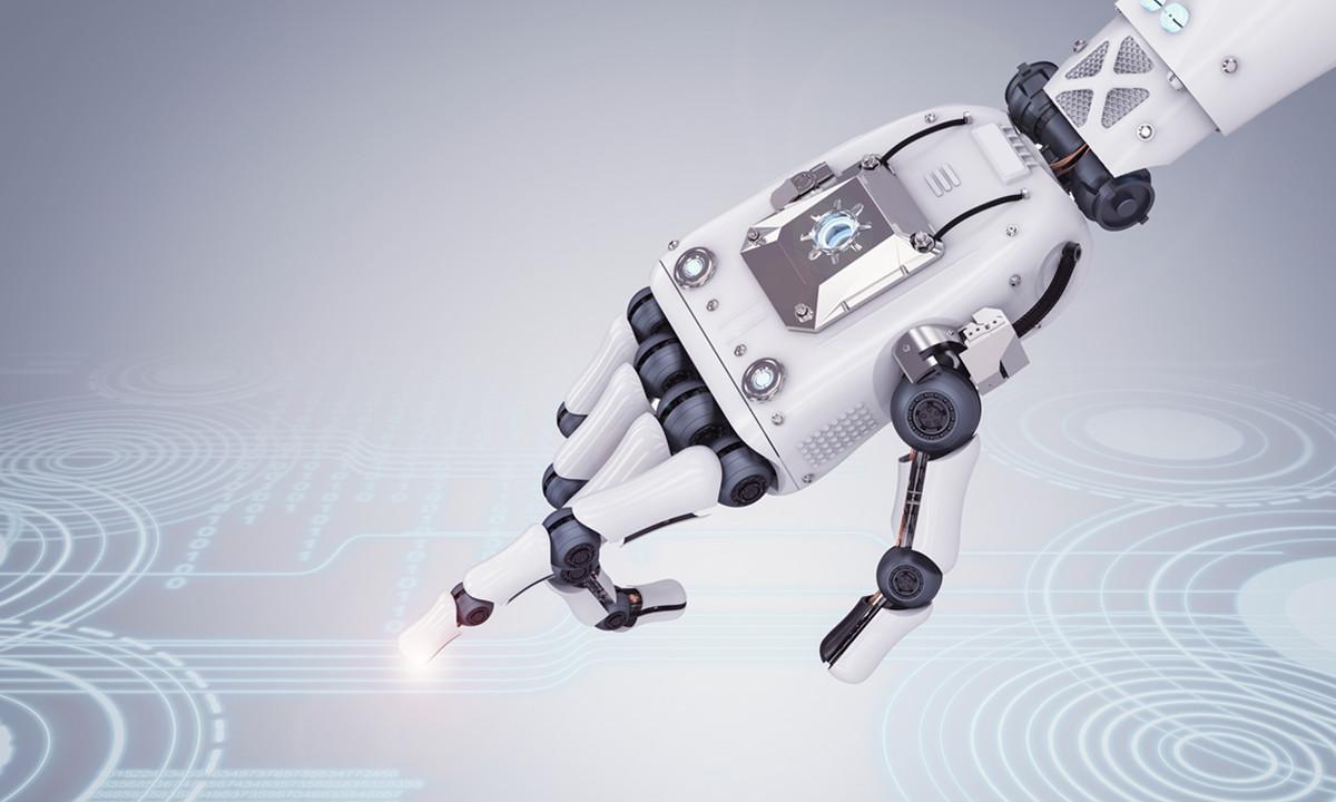 腾讯田燕实验室获得世界机器人大赛双冠王 新算法突破BCI瓶颈