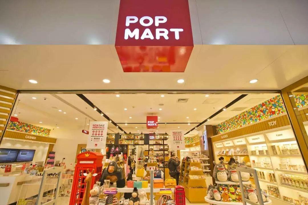 为什么说泡沫集市是新消费时代的前奏?|T