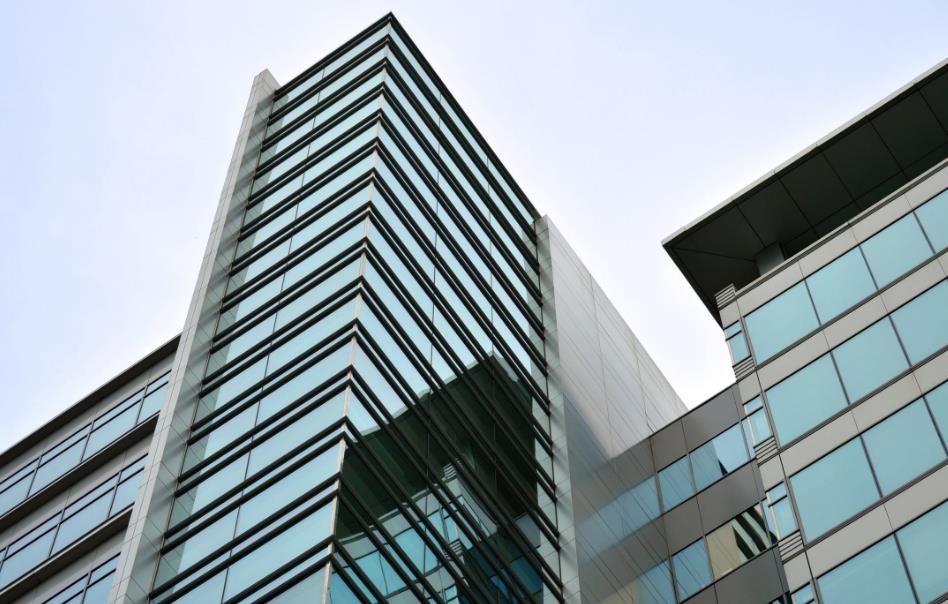 神华控股违规担保1.59亿元 双方在监督下没有日常联系
