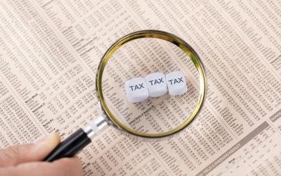 海外视角:数字税的实践与探索
