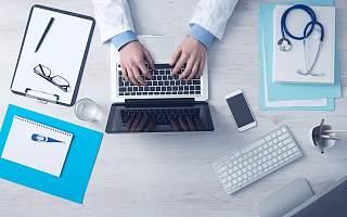 医院数字化建设2020:新事件,新趋势,新场景