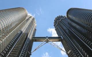 不再需要中介机构,美证监会将允许企业直接上市!