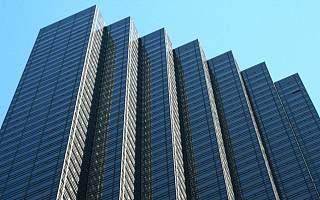 徽商银行被罚290万元 因信贷资产非真实转让等违规