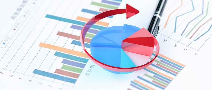 摄图网_400067684_wx_立体数据三维数据图表(企业商用).jpg