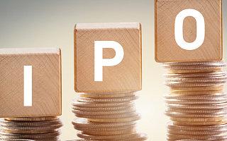2020年A股IPO融资额创近10年新高,科创板占近一半