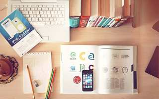 在线自主学习:一场正在发生的翻转式教育变革