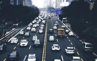 QQ兴趣部落停止运营,小鹏汽车获128亿元银行授信