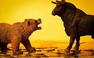 [创头条融资年报]2020年国内投融资总额腰斩,并购退出失去高光