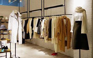 4年10—15个百亿级产业集群!河南重磅发文促进服装产业发展