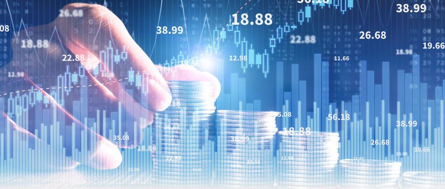 摄图网_500439641_wx_硬币堆背景财富增长(企业商用).jpg