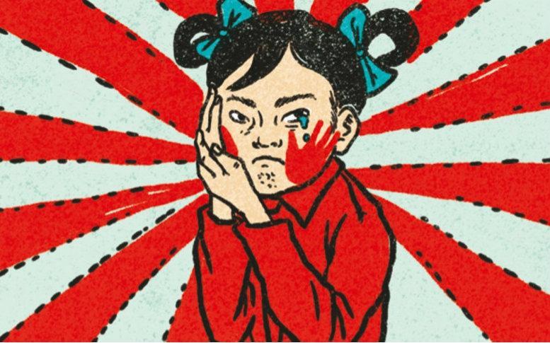 src=http___www.17qq.com_img_biaoqing_12620094.jpeg&refer=http___www.17qq.jpg