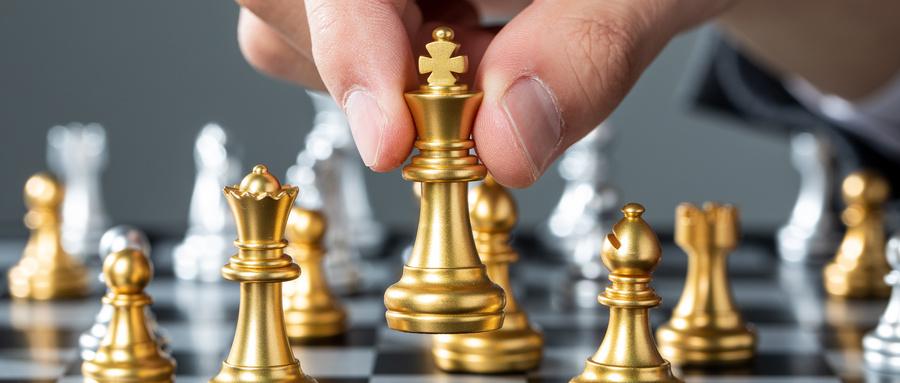 摄图网_501192865_wx_国际象棋(企业商用).jpg