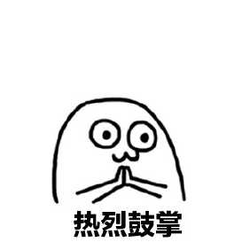 u=3833703470,3140748573&fm=26&fmt=auto&gp=0.jpg