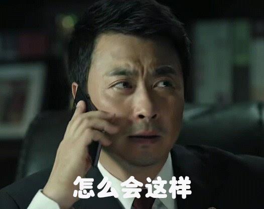 src=http___img.mp.itc.cn_q_mini,c_zoom,w_640_upload_20170408_4f9e721a2da34d97812296932ed12d98_th.jpg&refer=http___img.mp.itc.jpg