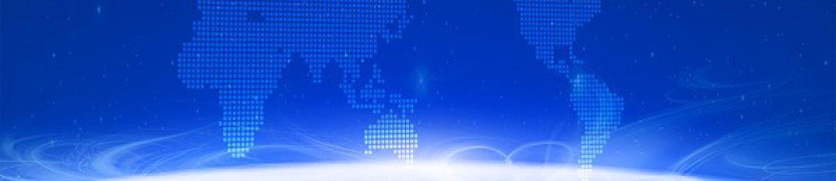 """关于举办""""2019年国家科技计划项目申报和科研资金管理改革政策解读与实务操作专题研讨班""""的通知"""